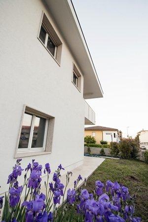 Villa bifamiliare Lodi 00372_1