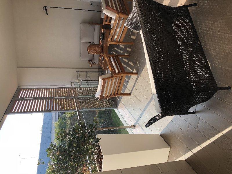 Appartamento Lodi 00447_1