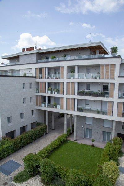 Appartamento Lodi 00450_1