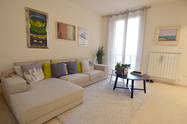 Appartamento Borgo San Giovanni 00490