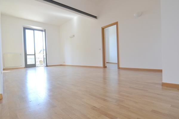 Appartamento Lodi 00492_2