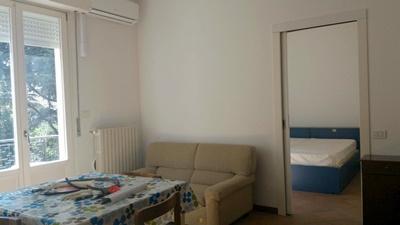 Appartamento Lodi 00494