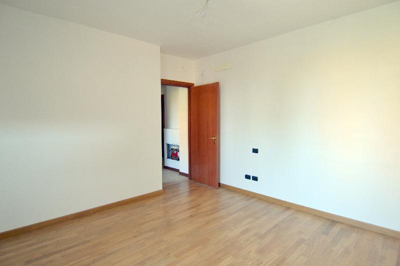 Appartamento Tavazzano Con Villavesco 00509_2