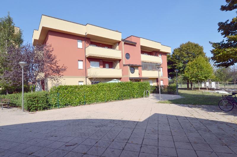 Appartamento Tavazzano Con Villavesco 00589_2