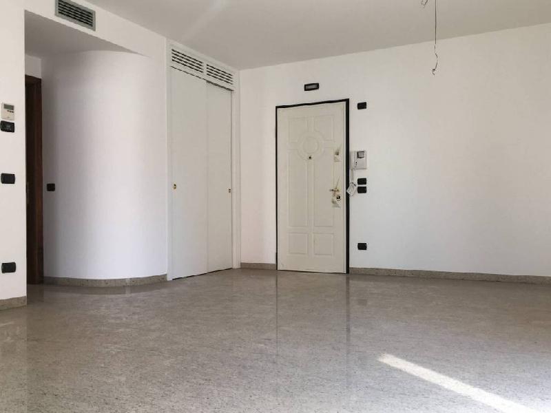 Appartamento Venezia q Imm