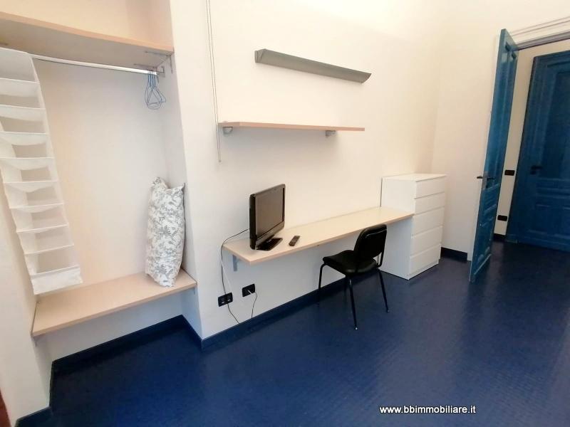 Appartamento Biella 00007_2