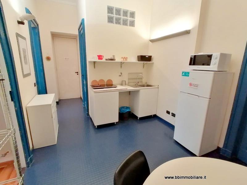 Appartamento Biella 00007_9