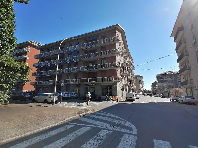Negozio Biella 00107_9