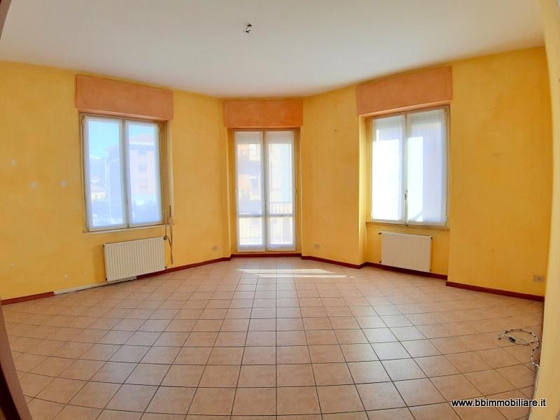 Appartamento Biella 00114
