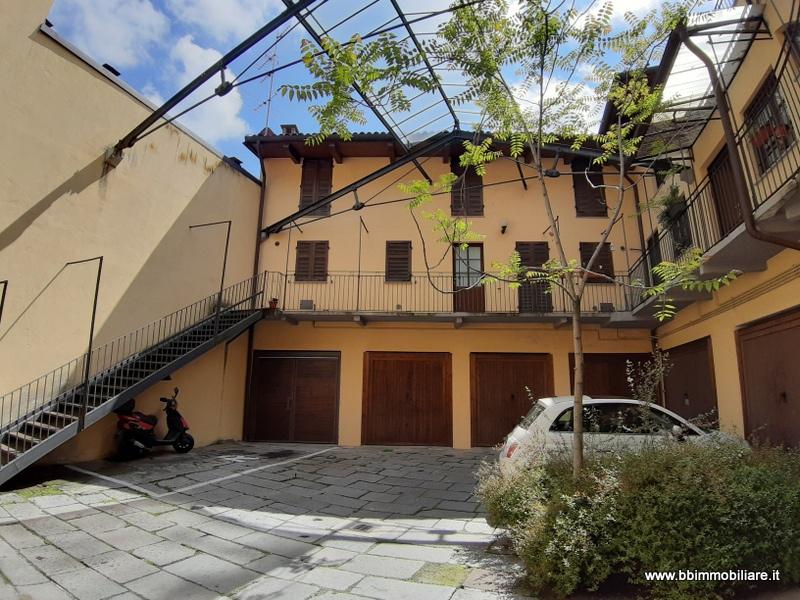 Appartamento Biella 00124_1