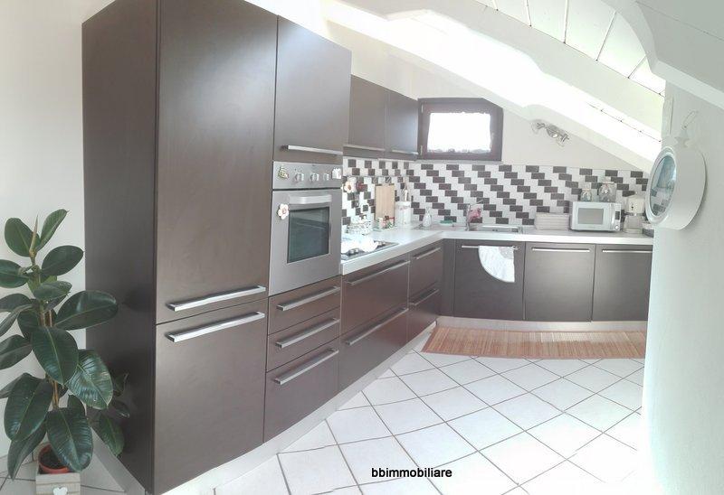 Appartamento Biella 00136_3