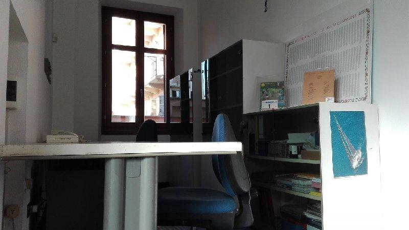 Ufficio Biella 00238_1