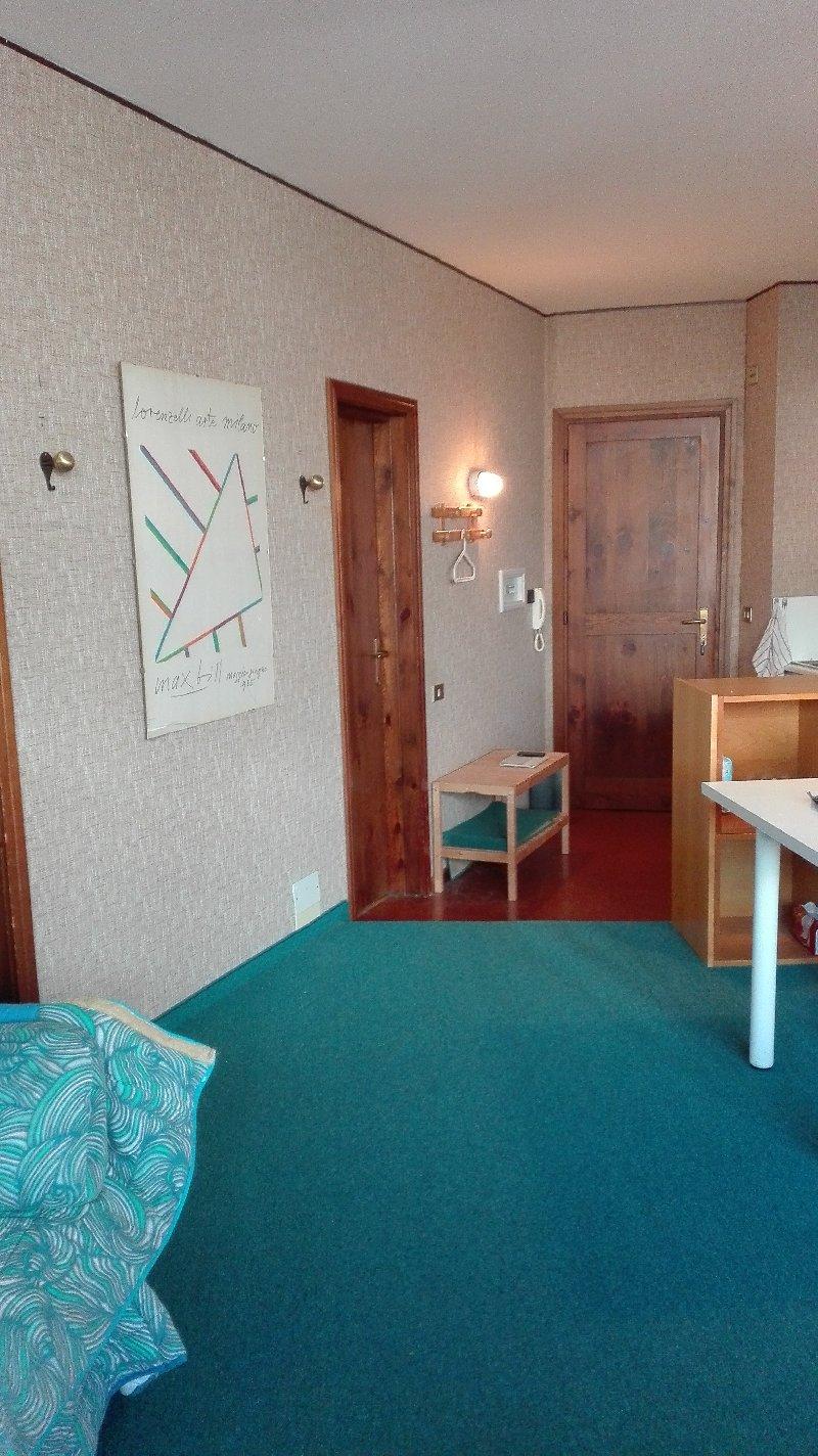 Affitto Casa Vacanze Valtournenche