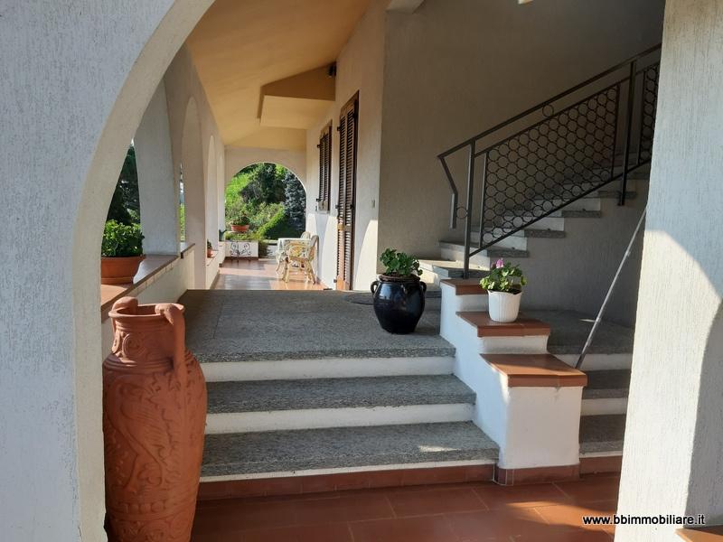 Villa singola Buronzo 00302_5