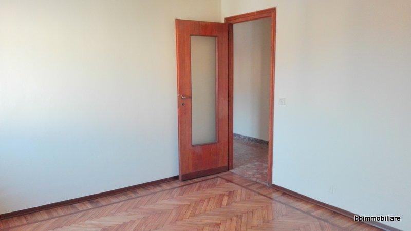 Appartamento Biella 00315_7