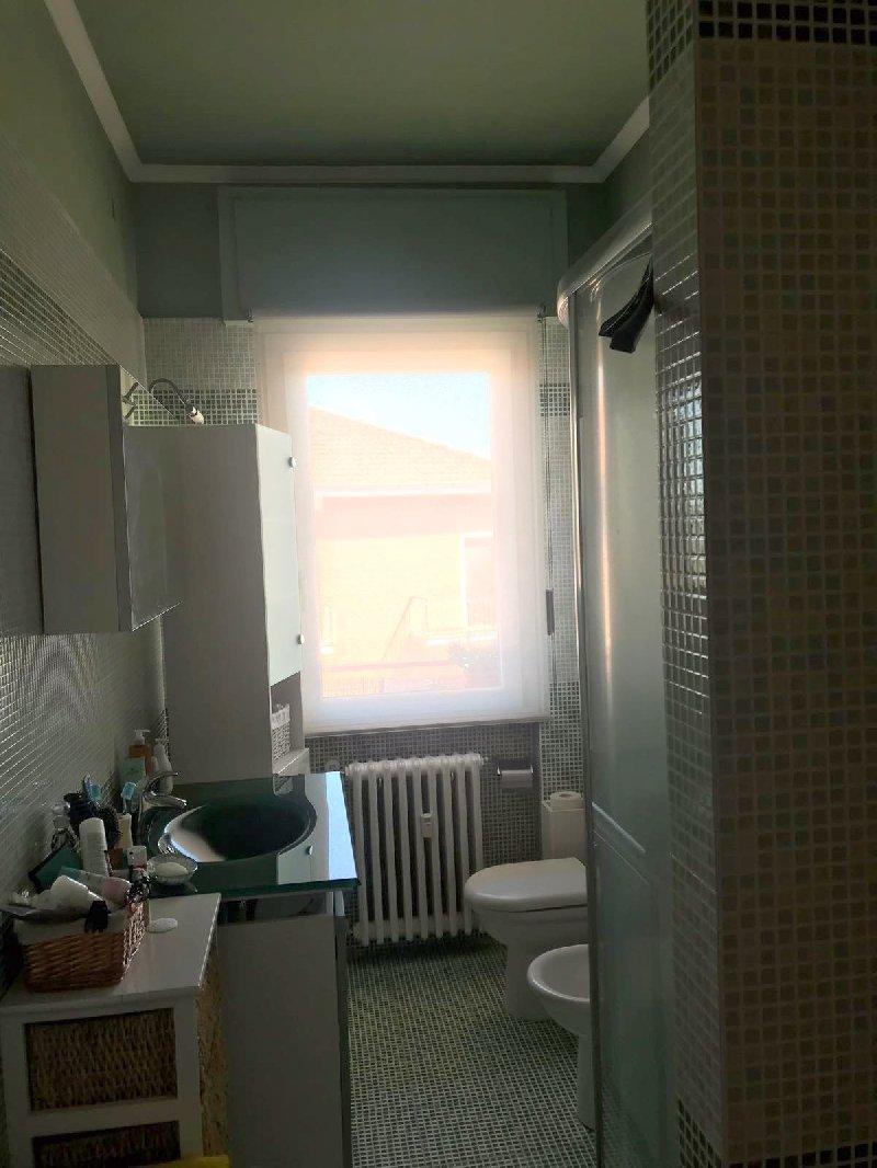 Vendita Appartamento Vigliano Biellese