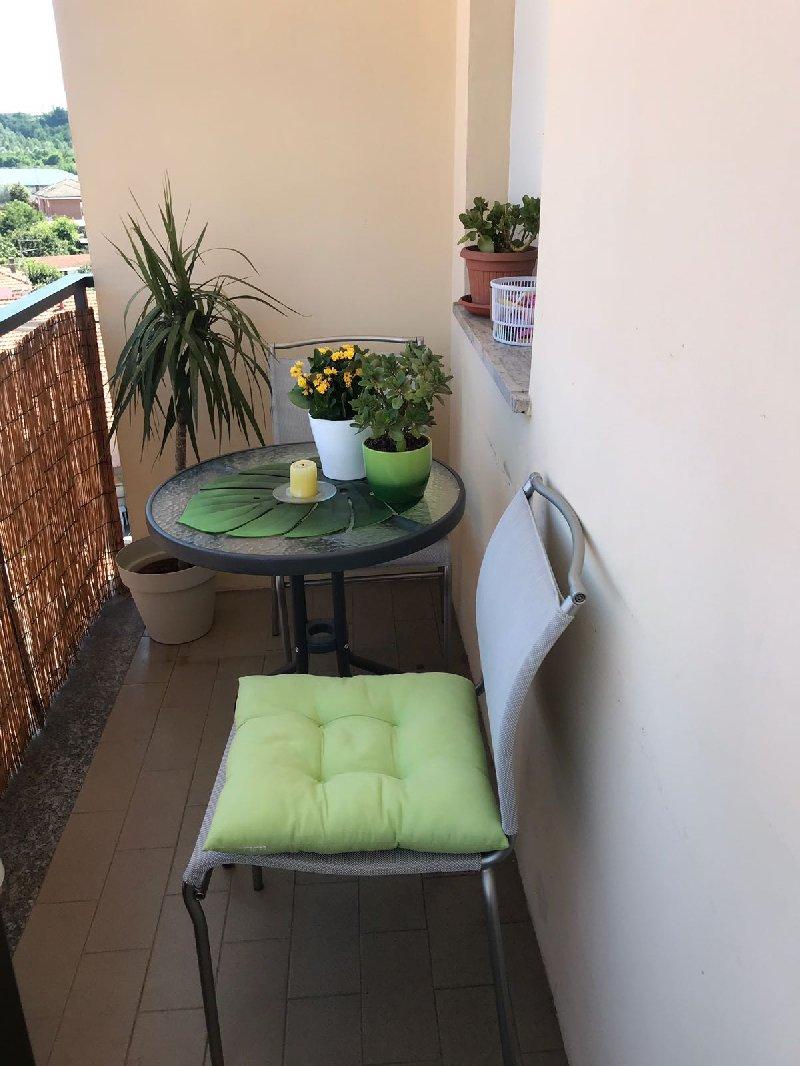 Appartamento Vigliano Biellese 00360_6