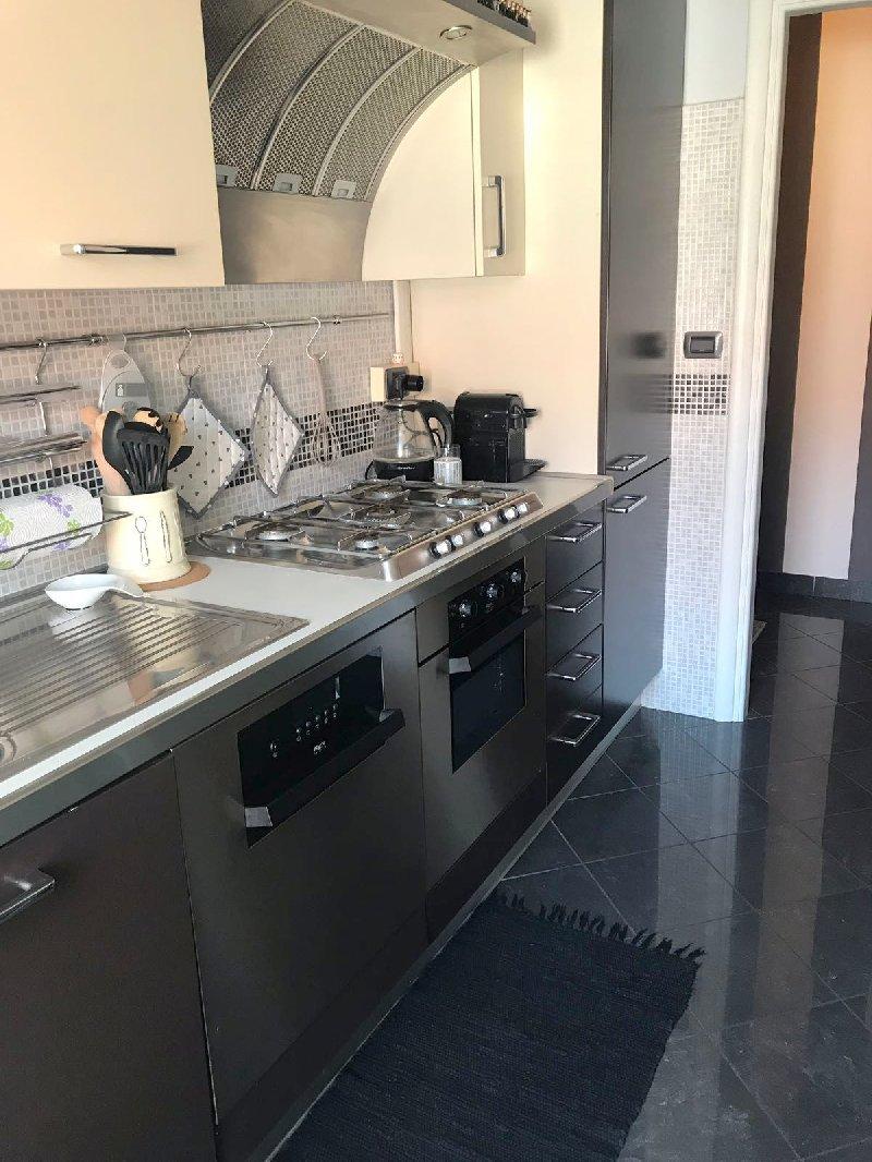 Appartamento Vigliano Biellese 00360_9