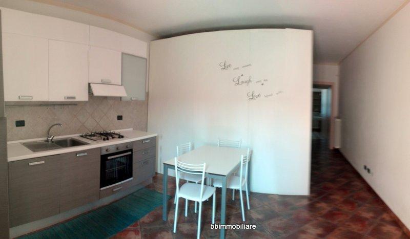Appartamento Ponderano 00365_9