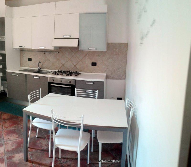 Vendita Appartamento Ponderano