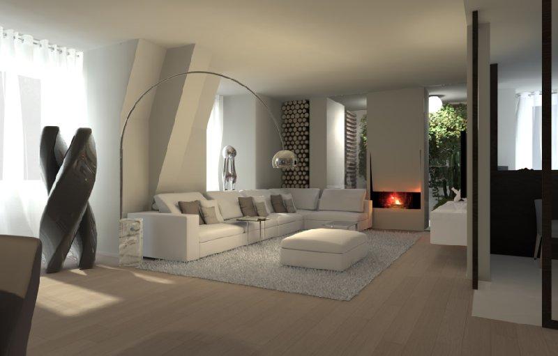 Villa singola Candelo 00388_9