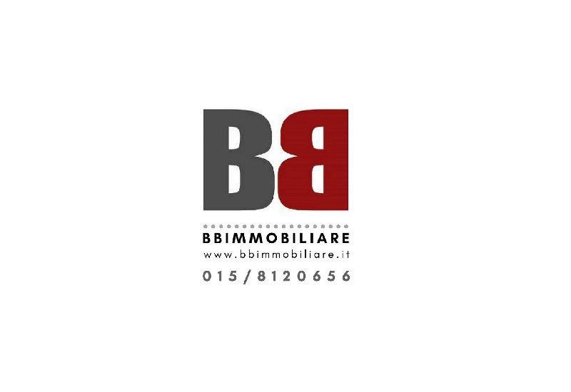 Appartamento Biella 00396