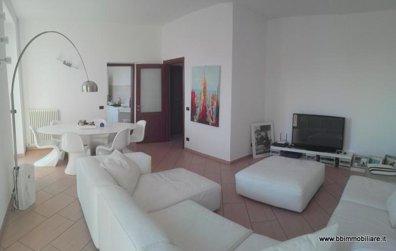 Appartamento Occhieppo Inferiore 00404_2