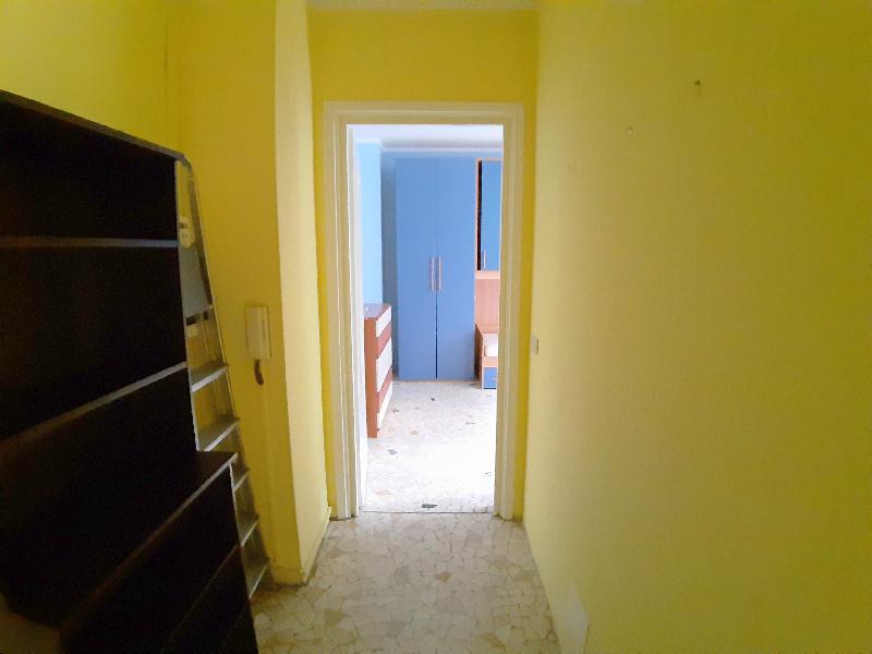 Appartamento Biella 00407_1