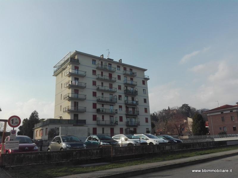 Appartamento Vigliano Biellese 00412_6