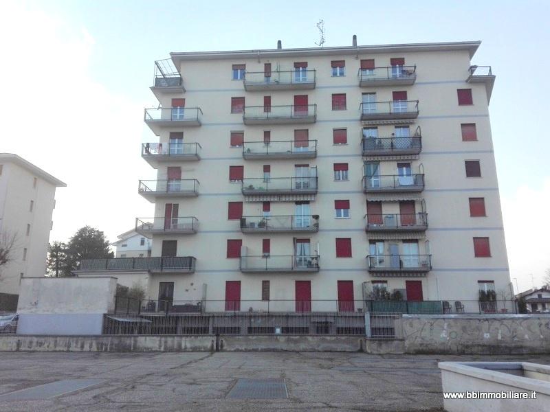 Appartamento Vigliano Biellese 00412_9