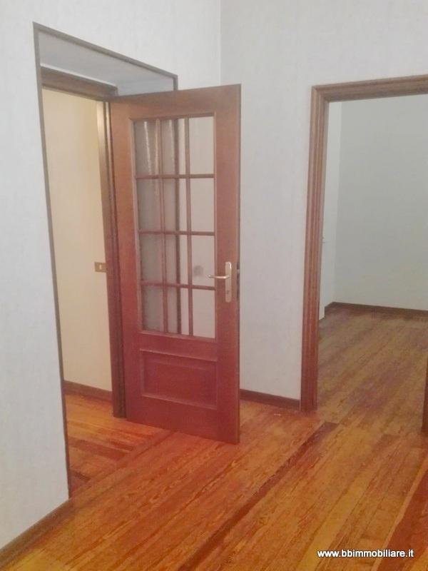 Vendita Appartamento Biella
