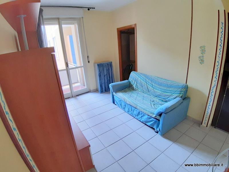 Appartamento Biella 00416_1