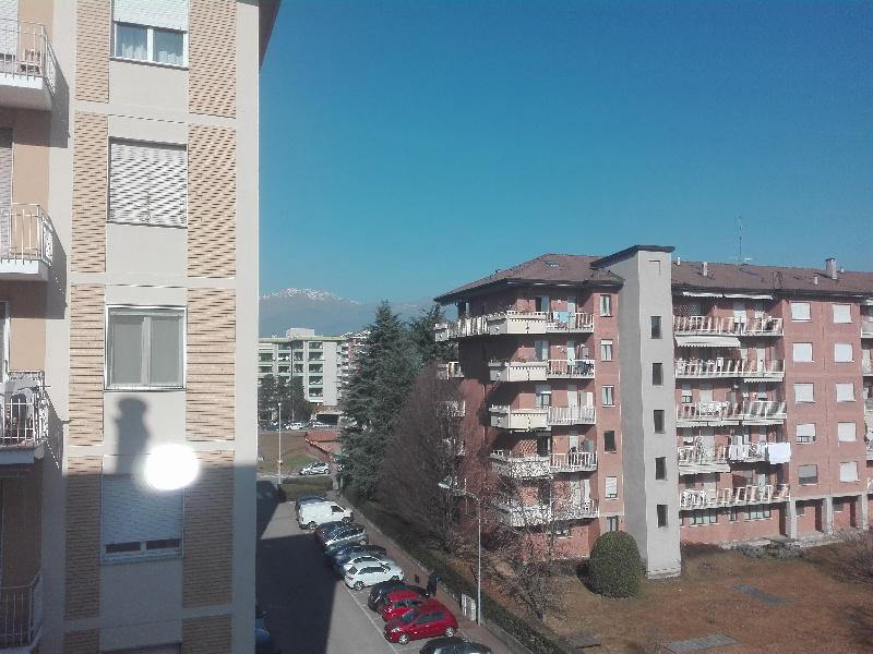Appartamento Biella 00416_3