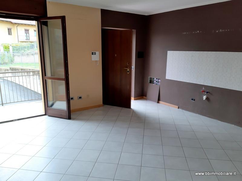 Appartamento Biella 00428_4