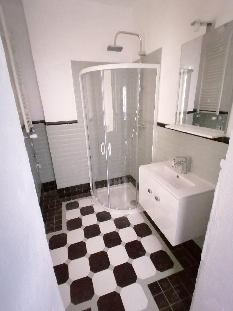Appartamento Biella 00438_1