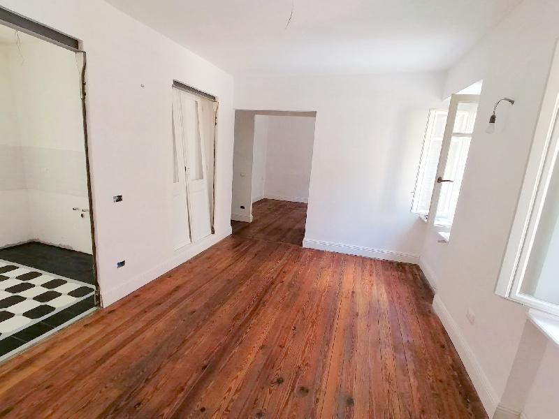 Appartamento in Vendita Biella
