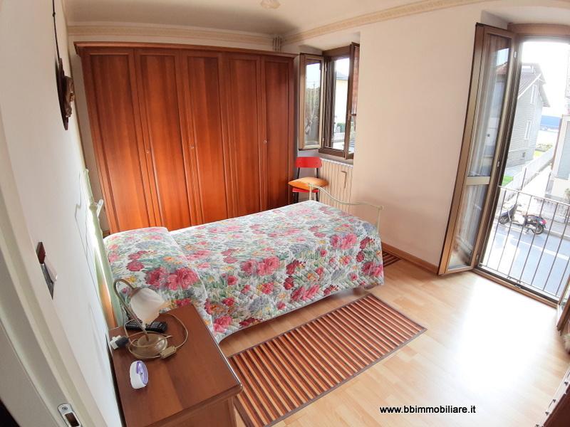 Casa Semindipendente Sandigliano 00439_3