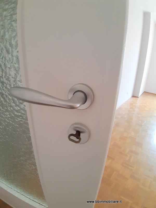 Appartamento Biella 00440_6
