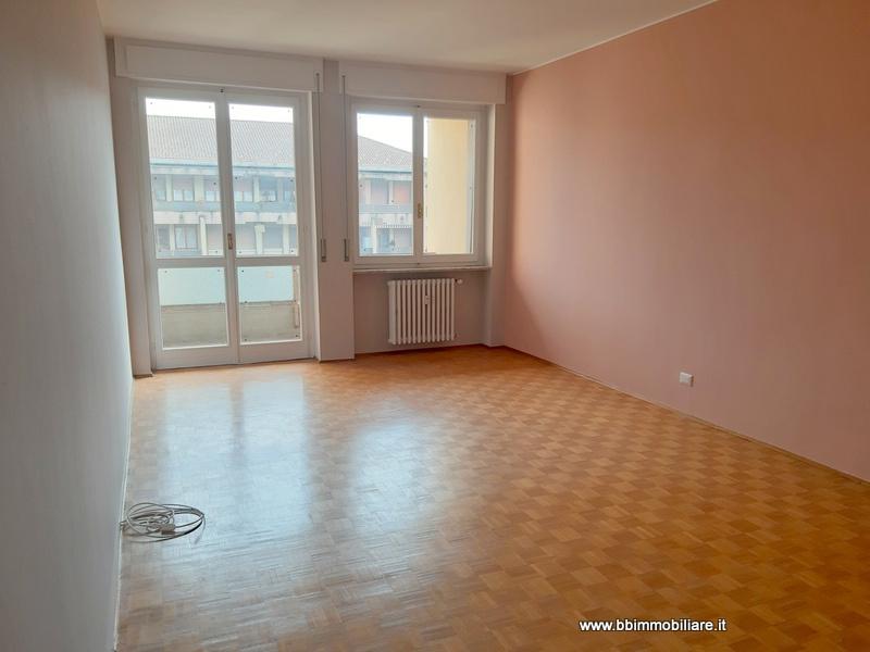 Appartamento Biella 00440_13