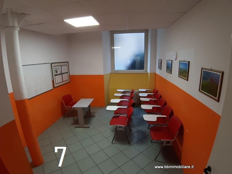 Ufficio Biella 00456_3