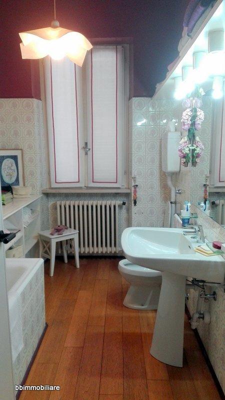Appartamento Candelo 00457_4
