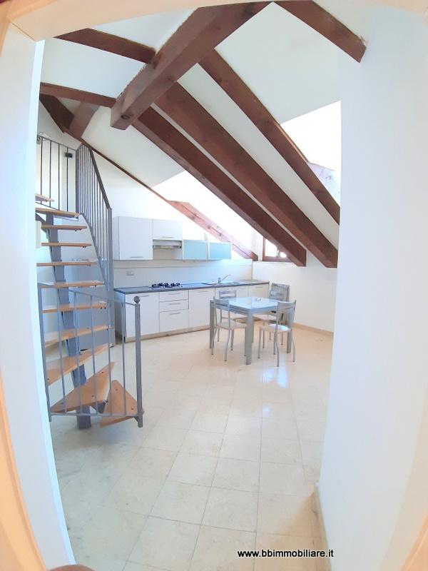 Appartamento Biella 00465_6