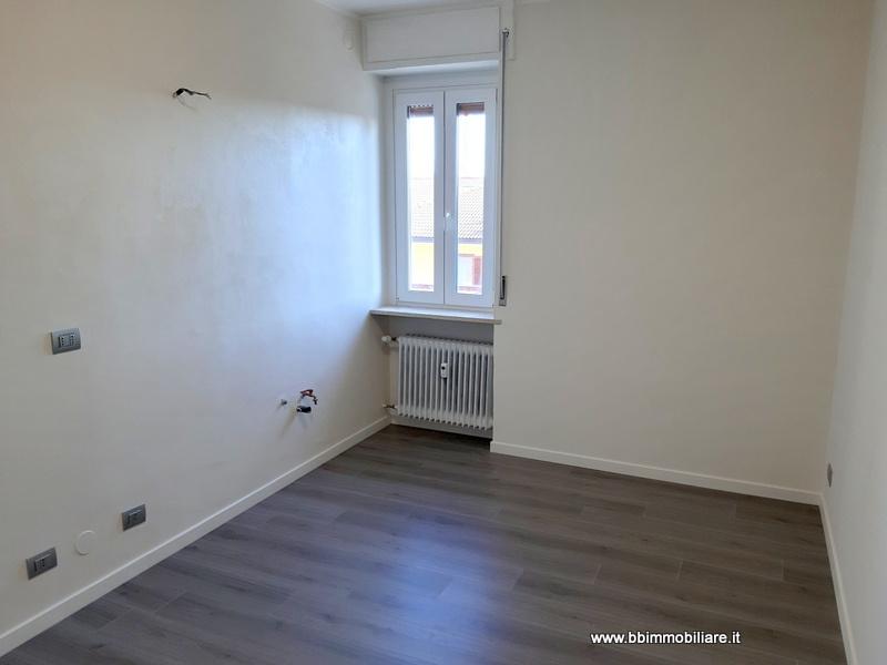 Appartamento Ponderano 00476_2