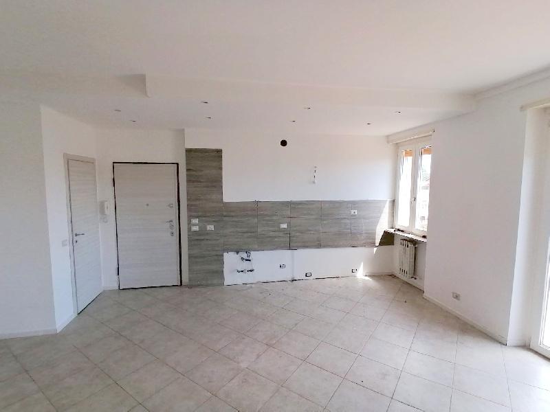 Appartamento Gaglianico 00479_2