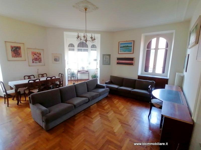 Appartamento Biella 00504_3