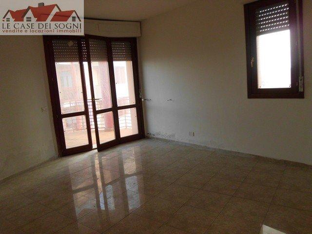 Appartamento in Affitto Ponsacco