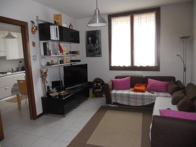 Appartamento Bologna VG0.68S.D_2