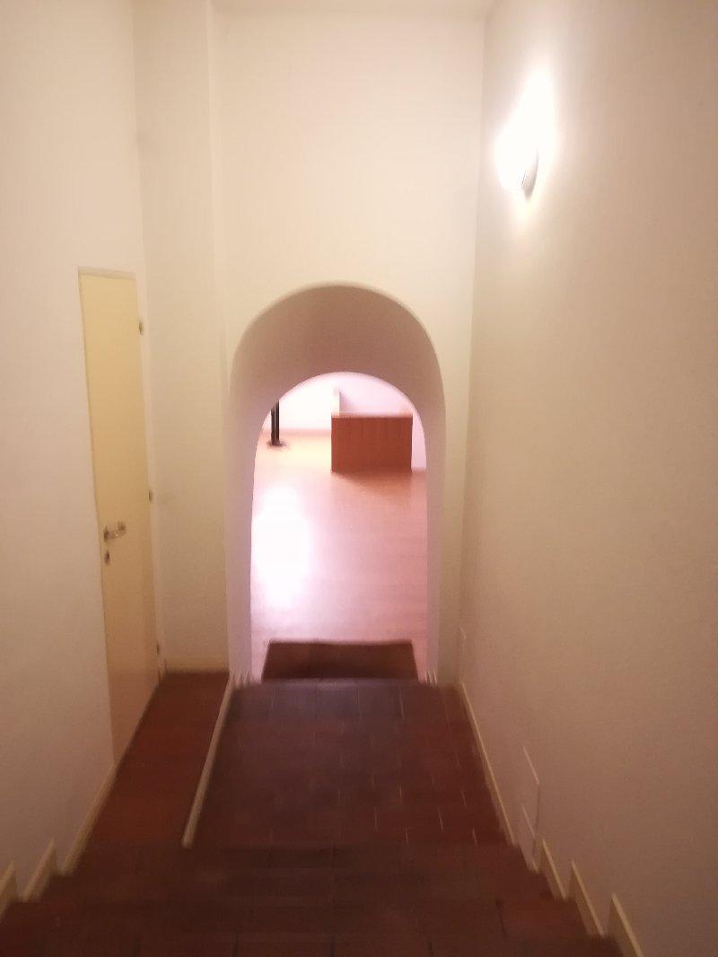 Bologna VG0.13SR-SF_1