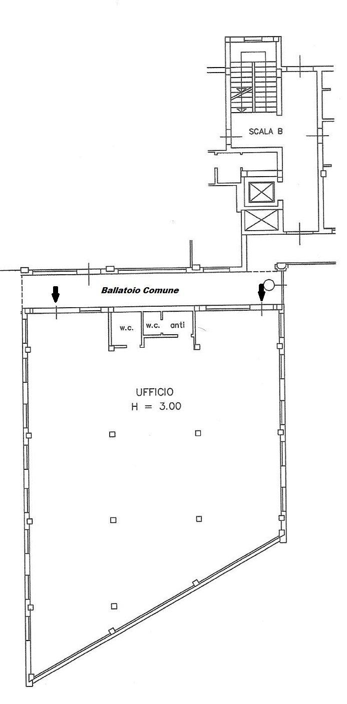 Ufficio Bologna VG3.350-B.1.1._3