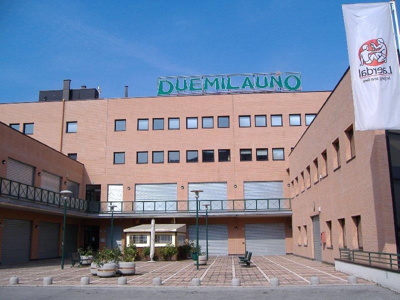 Ufficio Bologna VG2.450-B2.1-2-3-CD_